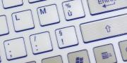 Les claviers plats de la série TKS font peau neuve