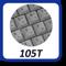 bouton_105T