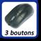 bouton_3 boutons