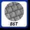 bouton_86T