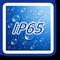 bouton_IP65
