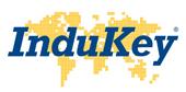 logo-indukey