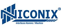 Niconix -
