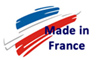 made-in-France_60
