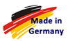 made-in-germany_60