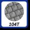 bouton_104T