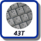 bouton_43T