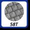 bouton_58T