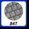 bouton_84T