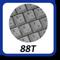 bouton_88T