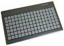 Clavier semi-industriel 112 touches programmable en boitier de table