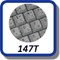 bouton_147T
