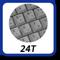 bouton_24T