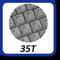 bouton_35T