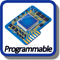 bouton_programmable