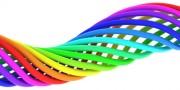 Nous développons pour vous tout câble sur mesure en petites et moyennes quantités