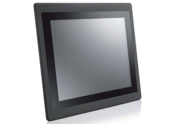 Panel PC Quad-Core compact 15″ Intel Bay Trail non ventilé (fanless)