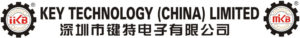 Logo Key Technology Limited