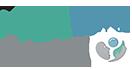 Logo Hygiacare
