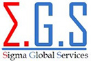 Logo Sigma Global Services