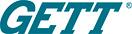 Logo GETT partenaire NICONIX