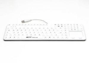 Cleantype® Prime Panel