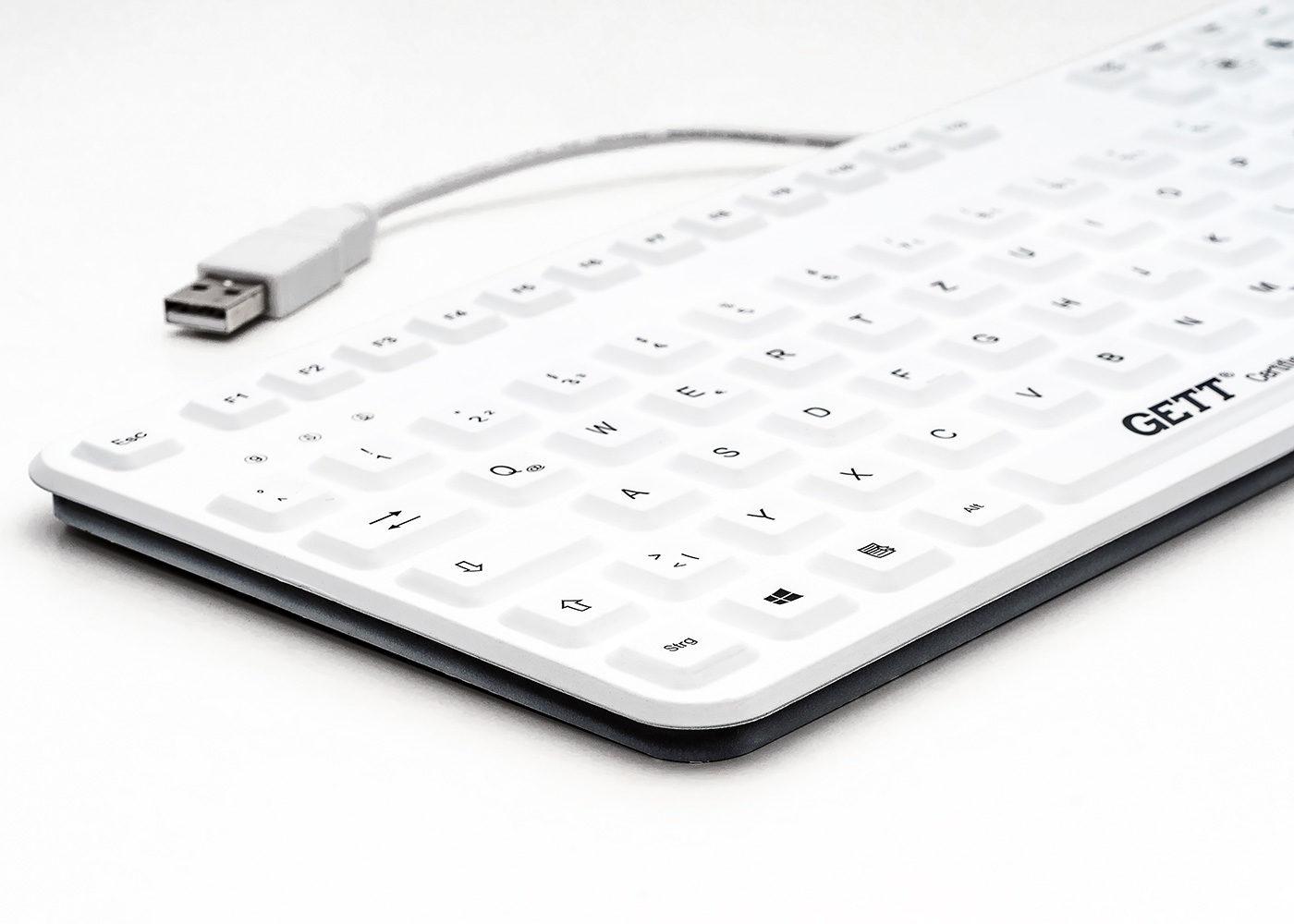 Cleantype® Prime Panel – Intégration panneau