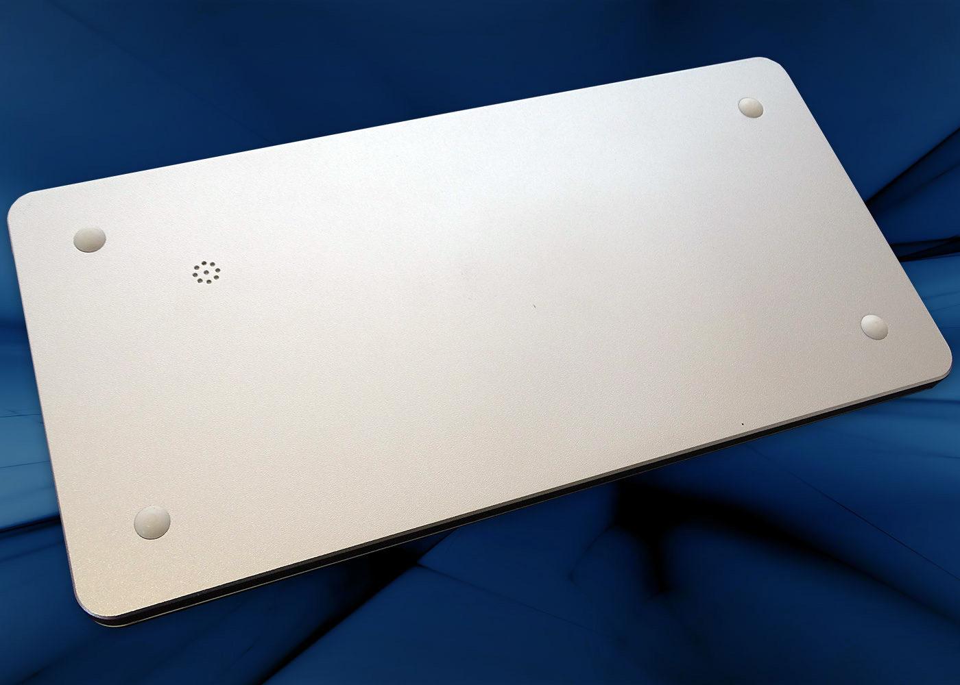 Bastron® B45-Mini – Seulement 10 mm d'épaisseur
