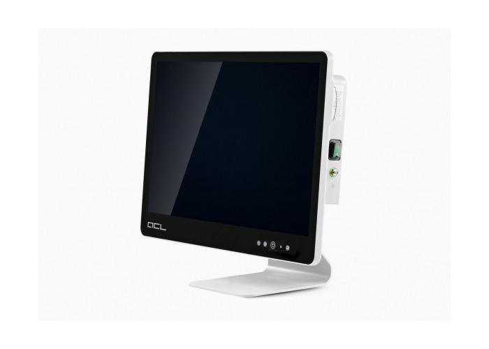 OR-PC® 24 idéal pour les applications mobiles