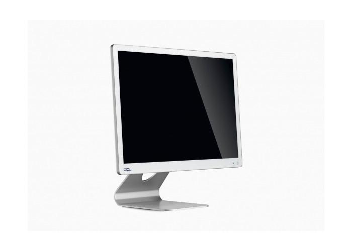 OR-PC® : adaptabilité et flexibilité extrêmement élevées, extrêmement robuste, durable et sans entretien