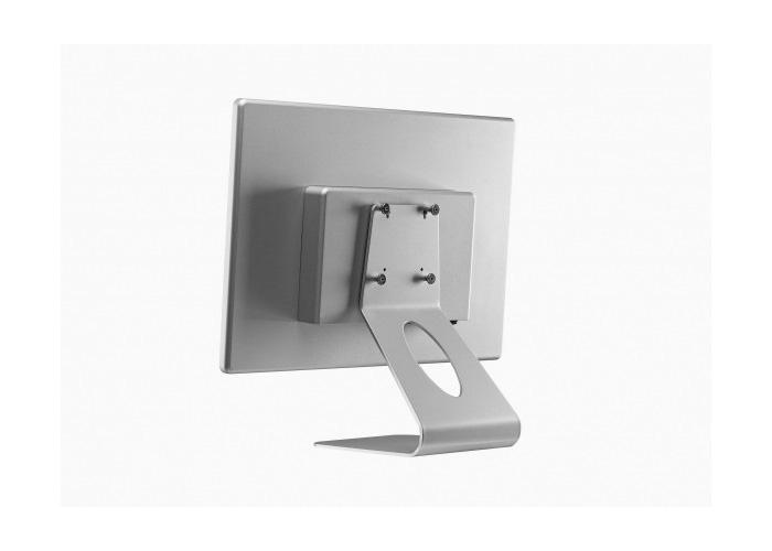 OR-PC® : conception complètement fermée et sans ventilateur