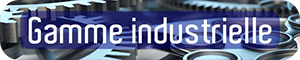 Gamme industrielle Niconix